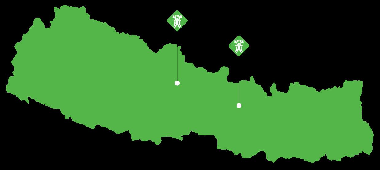 Home - Batas Organization